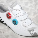 chaussures-velo-scott-road-rc-3340