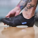 chaussures-velo-shimano-indorr-210406-0001
