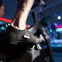chaussures-velo-shimano-indorr-210406-0003