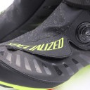 chaussures-velo-specialized-defroster-3255
