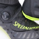 chaussures-velo-specialized-defroster-3259