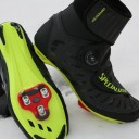 chaussures-velo-specialized-defroster-3283