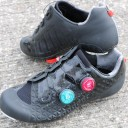 Chaussures Velo Suplest Edge 3 Pro 01