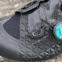 Chaussures Velo Suplest Edge 3 Pro 03