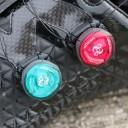 Chaussures Velo Suplest Edge 3 Pro 04