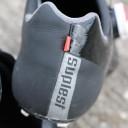 Chaussures Velo Suplest Edge 3 Pro 05