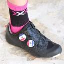 Chaussures Velo Suplest Edge 3 Pro 09