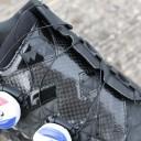 Chaussures Velo Suplest Edge 3 Pro 10