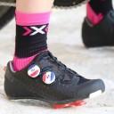 Chaussures Velo Suplest Edge 3 Pro 15