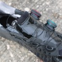 Chaussures Velo Suplest Edge 3 Pro 17