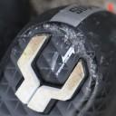 Chaussures Velo Suplest Edge 3 Pro 20
