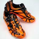 chaussures-velo-vittoria-ikon-6549