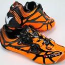chaussures-velo-vittoria-ikon-6550