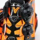 chaussures-velo-vittoria-ikon-6555