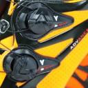 chaussures-velo-vittoria-ikon-6556