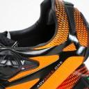 chaussures-velo-vittoria-ikon-6557