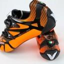 chaussures-velo-vittoria-ikon-6559