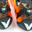 chaussures-velo-vittoria-ikon-6560