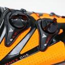 chaussures-velo-vittoria-ikon-6561
