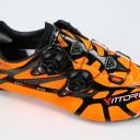 chaussures-velo-vittoria-ikon-6572