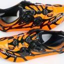 chaussures-velo-vittoria-ikon-6590