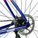 cinelli-semper-03