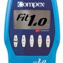 COMPEX-FIT 1.0-199e