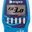 COMPEX-FIT3.0-399e