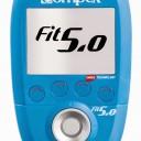 COMPEX-FIT5.0-599e