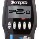COMPEX-SP2