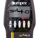COMPEX-SP4.0-599e