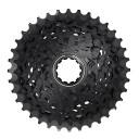 CS-XG-1270-D1_c_10-36t_Black_Front