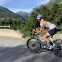 cyclo-la-loze-07262020001