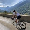 cyclo-la-loze-07262020002
