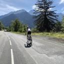 cyclo-la-loze-07262020007