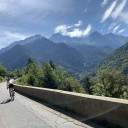 cyclo-la-loze-07262020008