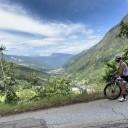 cyclo-la-loze-07262020010