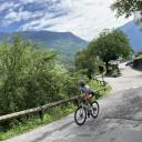 cyclo-la-loze-07262020011