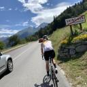cyclo-la-loze-07262020012