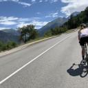 cyclo-la-loze-07262020013