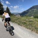 cyclo-la-loze-07262020014