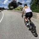 cyclo-la-loze-07262020015