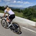 cyclo-la-loze-07262020016