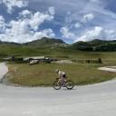 cyclo-la-loze-07262020018
