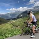 cyclo-la-loze-07262020019