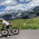 cyclo-la-loze-07262020020