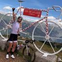 cyclo-la-loze-07262020021