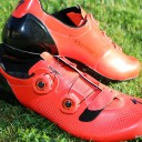 essai-chaussures-velo-specialized-s-works-6-0570