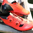 essai-chaussures-velo-specialized-s-works-6-0577