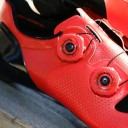 essai-chaussures-velo-specialized-s-works-6-0579
